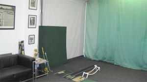 indoor-school3